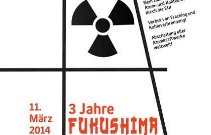 140311_fukushima_jahrestag_plakat_entwurf_420